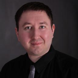 Waldemar Böttcher's profile picture
