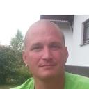 Thomas Staub