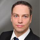 Daniel Krebs - Berlin