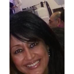 Ümit Aslan's profile picture