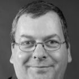 Benedikt Spreine - Aus- und Weiterbildungen B. Spreine - Bovenden
