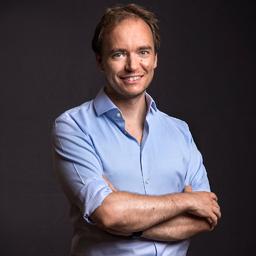 Tom Klussmann