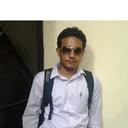 Rohit Singh - delhi