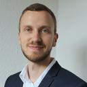 Matthias Lehmann - Augsburg