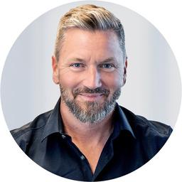 Dirk Rosomm