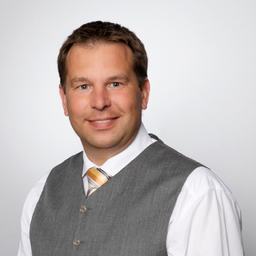 Dipl.-Ing. Martin Zimmerbeutel - DataSoftPro - IT-Services - Karlsfeld