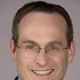 Dr. Hannes Peterreins - Dr. Peterreins Portfolio Consulting  GmbH -  Mein Leitzins heißt Vertrauen - München