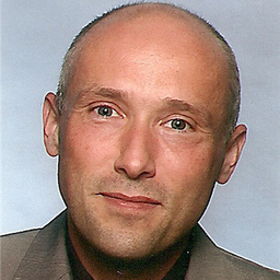 Stephan Müller - Schreibkunst Atelier - Wächtersbach