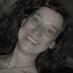 Sabine Gondrom - freelance consultant - Mannheim