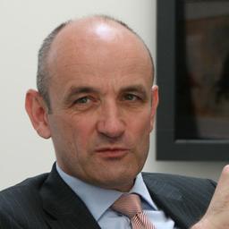 Dr. Carsten Bittner's profile picture
