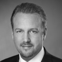 Sven M. Bauer's profile picture