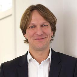 Lars Niedopytalski - HEINSEN Rechtsanwälte - Hamburg