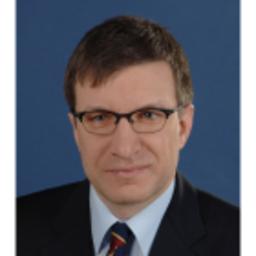 Dr. Felix Strassmair-Reinshagen