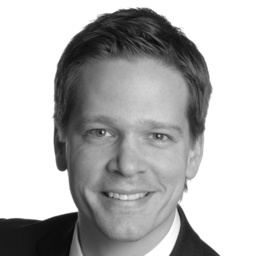 Florian Andreas Mull - Florian Mull Management Consulting & Advisory - Wentorf bei Hamburg