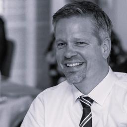 Florian Andreas Mull