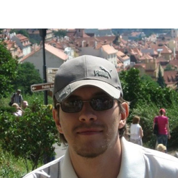 Vladyslav Semerenko - Bigbank AS Estonia - Tallinn