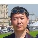 Peter Zhang - chengdu city