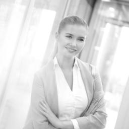 Alexandra Kühne - ThyssenKrupp Aufzüge - Düsseldorf