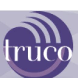 Truco Trucoboca de Rioja - Trucoboca - Logroño