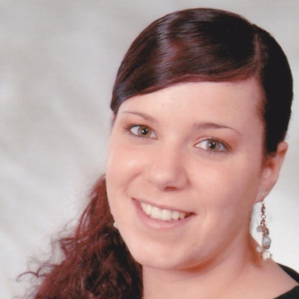 Marie Altewei's profile picture
