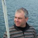 Markus Boese - Markdorf