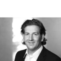 Alexander Krieg - borisgloger consulting GmbH - Hamburg