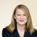Christiane Wolff - Frankfurt am Main
