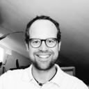 Christian Buchholz - Gangelt