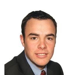 Christian Vogg's profile picture