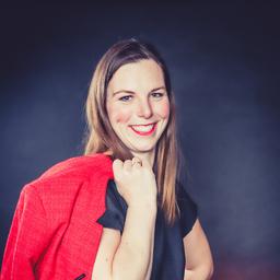 Sandra Albert's profile picture