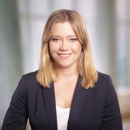 Lisa Marie Dobbratz - IBB Institut für Berufliche Bildung AG - Duisburg