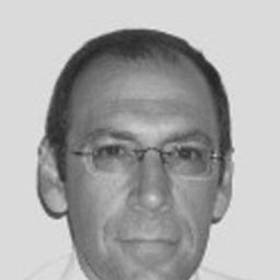 Mario Bauerfeld's profile picture
