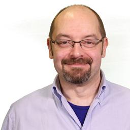 Mathias Oertel
