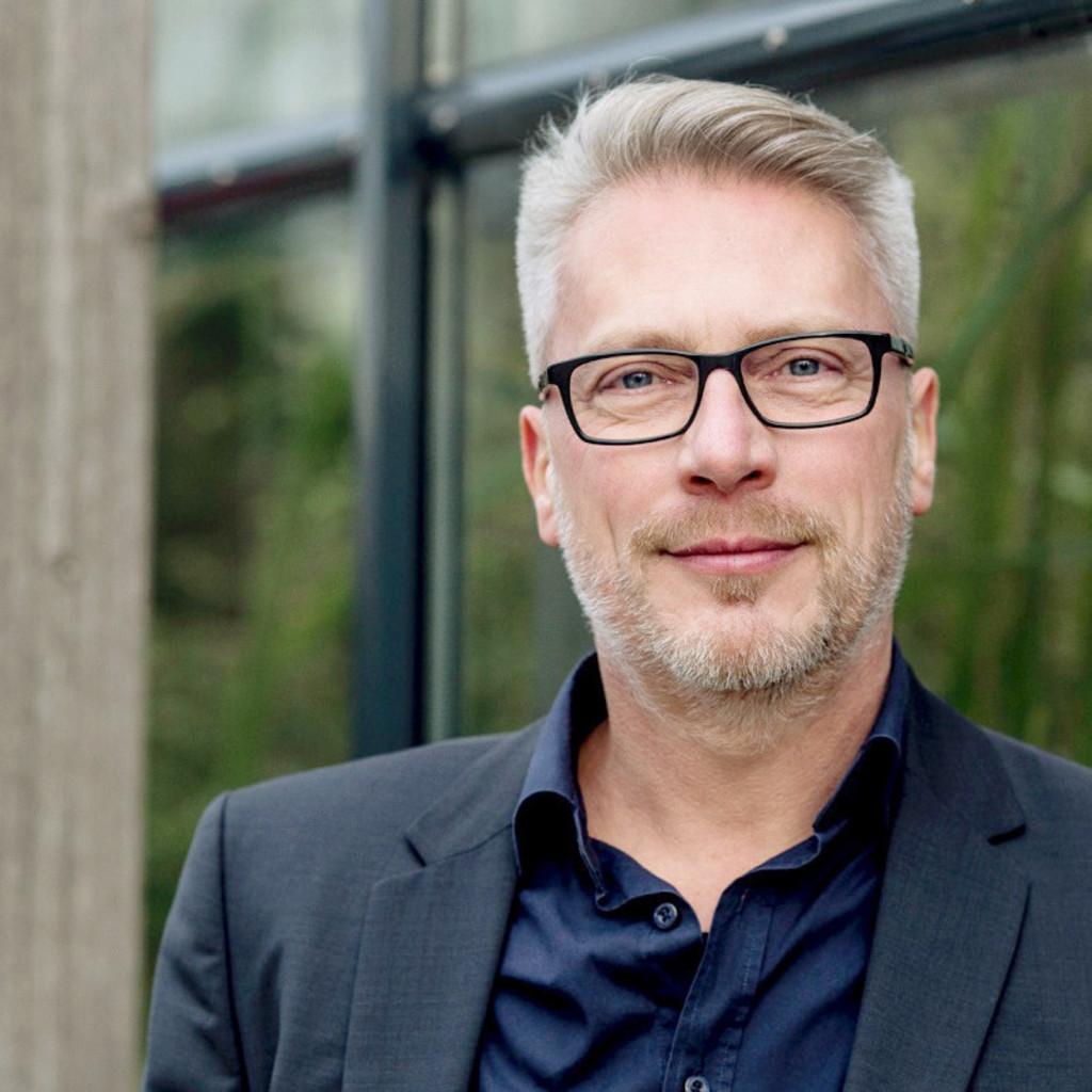 Markus Orthen's profile picture