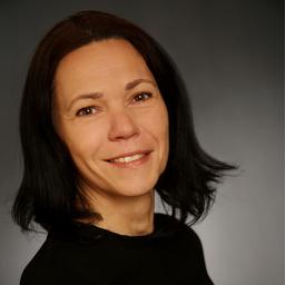 Dipl.-Ing. Astrid Wildner-Kerschbaumer