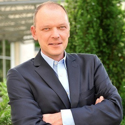 Heiko Kieser - Baufinanzierung Wenzel - Filderstadt