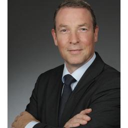 Stefan Engels's profile picture