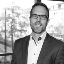 Nicolai Poppitz - Poppitz und Partner Steuerberater Rechtsanwalt - Kassel