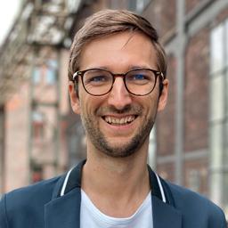 Björn Schnare - Tobias Beck University - Düsseldorf