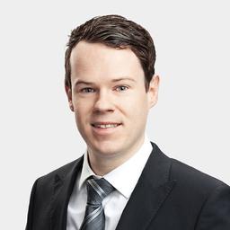 Michael Friederich's profile picture