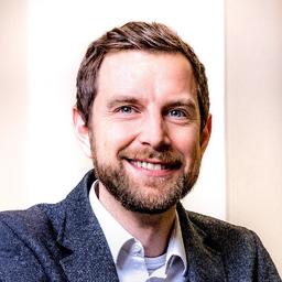 Fabian Krämer's profile picture