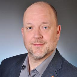 Stefan Helm - Leiter Druck - rlc | packaging group | XING  Stefan Helm - L...