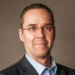 Michael Kahr