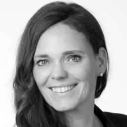 Friederike Keil