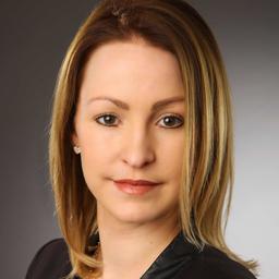 Madeleine Berthel's profile picture