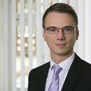 Stephan Martin - Mülheim-Kärlich