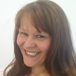 Heidi Wellmann - *Potentiale entfalten - Berufung leben - GlücklichSEIN* - Edingen-Neckarhausen