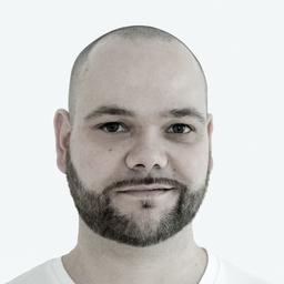 Marco Schreiber - marmato GmbH - Stuttgart