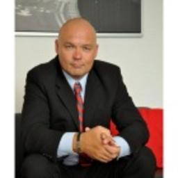 Dirk Spengler - LOSJETZT Unternehmensberatung GmbH - Plauen