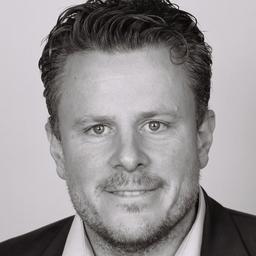Henrik Remlinger